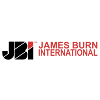 James Burn International