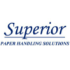 Superior Paper Handling Solutions