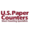 US Paper Counters